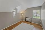 720 29th Ave - Photo 11