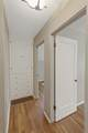 720 29th Ave - Photo 12