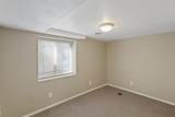 720 29th Ave - Photo 13