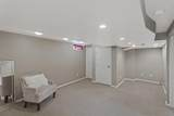720 29th Ave - Photo 14