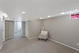 720 29th Ave - Photo 15