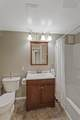 720 29th Ave - Photo 19