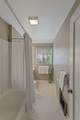 720 29th Ave - Photo 20