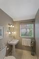 720 29th Ave - Photo 21