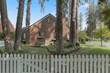 720 29th Ave - Photo 24