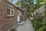 720 29th Ave - Photo 26