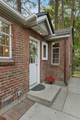 720 29th Ave - Photo 27