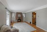 720 29th Ave - Photo 4