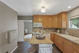 720 29th Ave - Photo 8
