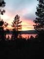 110 Lakeside Rd - Photo 7