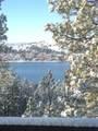 110 Lakeside Rd - Photo 8