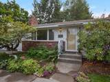 13218 8th Ave - Photo 4