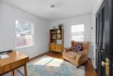 431 28th Ave - Photo 16