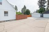 431 28th Ave - Photo 41