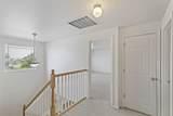 6708 West Terrace St - Photo 26