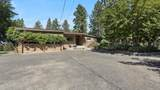5728 Corkery Rd - Photo 1