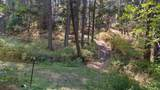 5728 Corkery Rd - Photo 29
