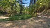 5728 Corkery Rd - Photo 31