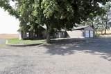 35212 Dunn Rd - Photo 42