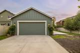 2000 N Country Vista Blvd - Photo 20