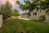 2000 N Country Vista Blvd - Photo 21