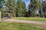 4526 Elk To Highway Rd - Photo 21