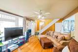 326 Mansfield Ave - Photo 10