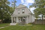 326 Mansfield Ave - Photo 4