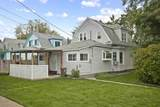 326 Mansfield Ave - Photo 7