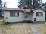 16221 Cheney-Spokane Rd - Photo 2