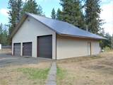 16221 Cheney-Spokane Rd - Photo 28