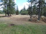 16221 Cheney-Spokane Rd - Photo 40