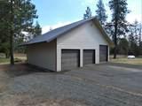 16221 Cheney-Spokane Rd - Photo 42
