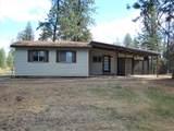 16221 Cheney-Spokane Rd - Photo 47