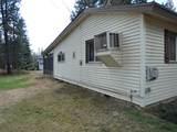 16221 Cheney-Spokane Rd - Photo 48