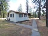16221 Cheney-Spokane Rd - Photo 49