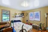 3904 11th Ave - Photo 10