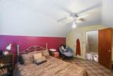3904 11th Ave - Photo 13