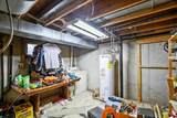 3904 11th Ave - Photo 17