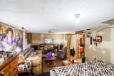 3904 11th Ave - Photo 18