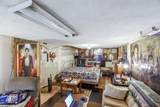 3904 11th Ave - Photo 19
