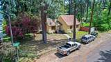 3904 11th Ave - Photo 2