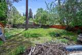 3904 11th Ave - Photo 20