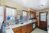 3904 11th Ave - Photo 4
