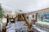 3904 11th Ave - Photo 8