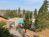 35525 Spruce Grouse Ln - Photo 17