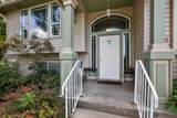 10402 Valleyway Ave - Photo 3