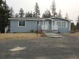 4907 Spotted Rd - Photo 1