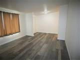 4907 Spotted Rd - Photo 12
