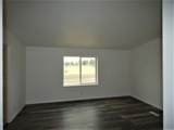 4907 Spotted Rd - Photo 13